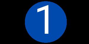 pakete4you_1 (1)