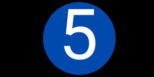 pakete4you_1 (5)